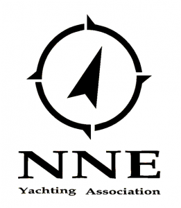 nne_logo